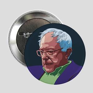 "Bernie Sanders -col 2.25"" Button"