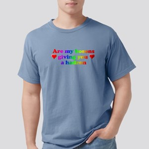 Big Bang T-Shirt