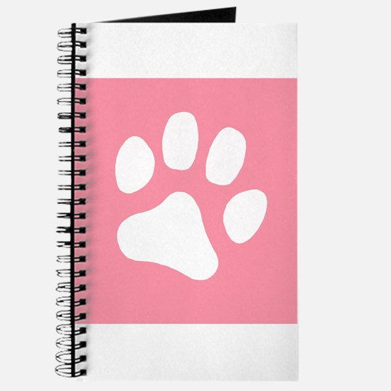 Paw Box Journal