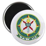 VAW 115 Sentinels Magnet