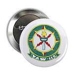 VAW 115 Sentinels Button
