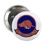 VAW 114 Hormel Hogs Button