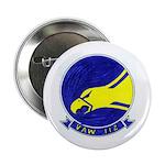 VAW 112 Golden Hawks Button