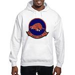 VAW 114 Hormel Hogs Hooded Sweatshirt