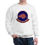 VAW 114 Hormel Hogs Sweatshirt