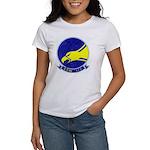 VAW 112 Golden Hawks Women's T-Shirt
