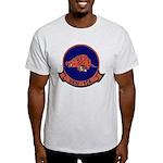 VAW 114 Hormel Hog Light T-Shirt