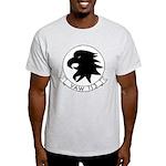 VAW 113 Black Eagles Light T-Shirt