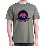 VAW 114 Hormel Hogs Dark T-Shirt