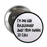 Cat Lady: One Bad Relationship Away 2.25