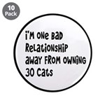 Cat Lady: One Bad Relationship Away 3.5