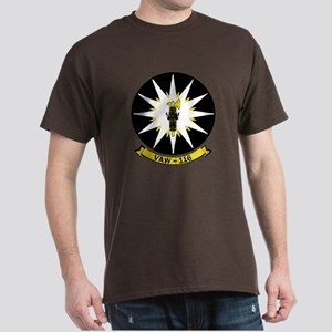 VAW 116 Sun Kings Dark T-Shirt