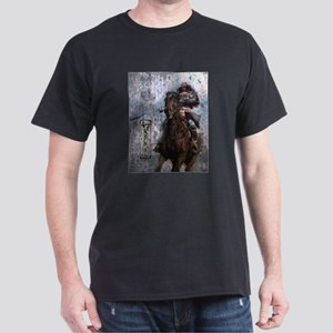 Ronin Rider T-Shirt