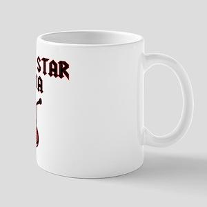 """Rock Star Ava"" Mug"
