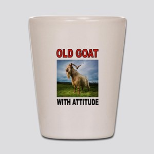 [Image: OLD_GOAT_Shot_Glass_300x300.jpg?height=3...nce%22:2}]]