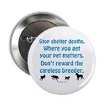 Get Your Pet Button