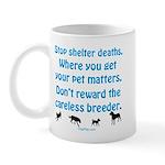 Get Your Pet Mug