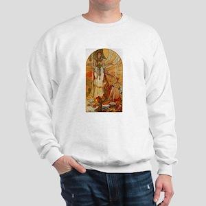 Mucha Muchacha Sweatshirt