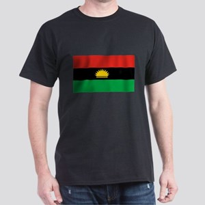 Biafra Flag T-Shirt