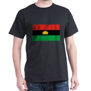 Biafra gifts cafepress thecheapjerseys Images