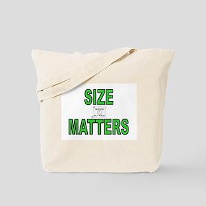 The Mr. V 213 Shop Tote Bag