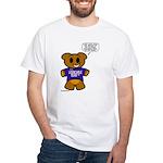 shirtfront T-Shirt