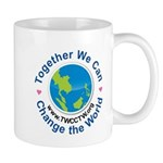 TWCCTW product Mugs