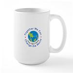 TWCCTW product Mugs