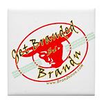 Get Branded Tile Coaster