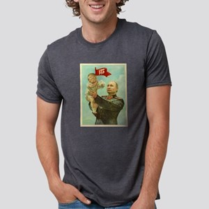 babytrump T-Shirt