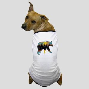 PERFECT TIMING Dog T-Shirt