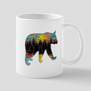 PERFECT TIMING Mugs