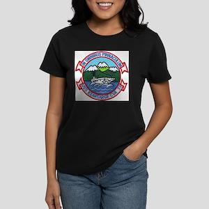 USS KEARSARGE T-Shirt