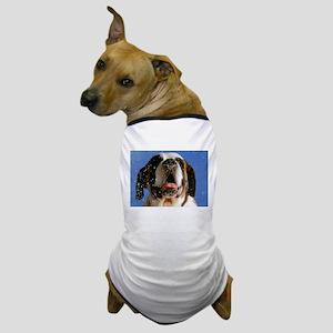 Splash! Dog T-Shirt