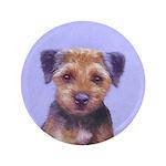 Border Terrier 3.5