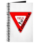 Yield to Tolerance Journal