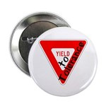 Yield to Tolerance 2.25
