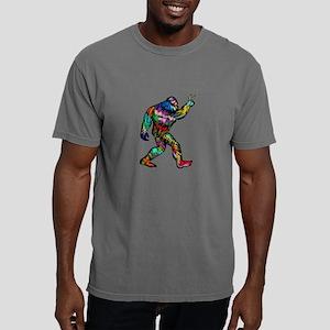 PEACE UP T-Shirt