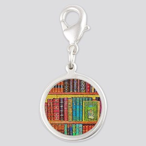 Library Charms