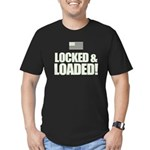 Locked and Loaded T-Shirt