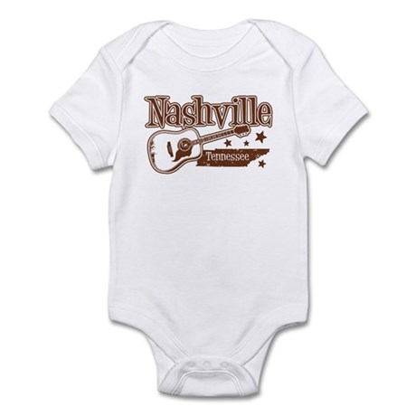 Find the top Specialty Shops in Nashville and Middle Tennessee. Read online reviews and ratings in Nashville Parent Magazine's Specialty Shops listings.