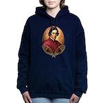 Trailblazers 2017 Marquette MI Sweatshirt