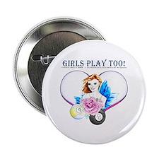 Girls Play Pool Too 2.25