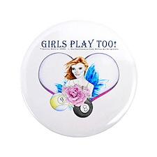 Girls Play Pool Too 3.5