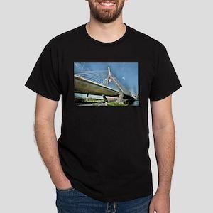 Zakim Bridge T-Shirt
