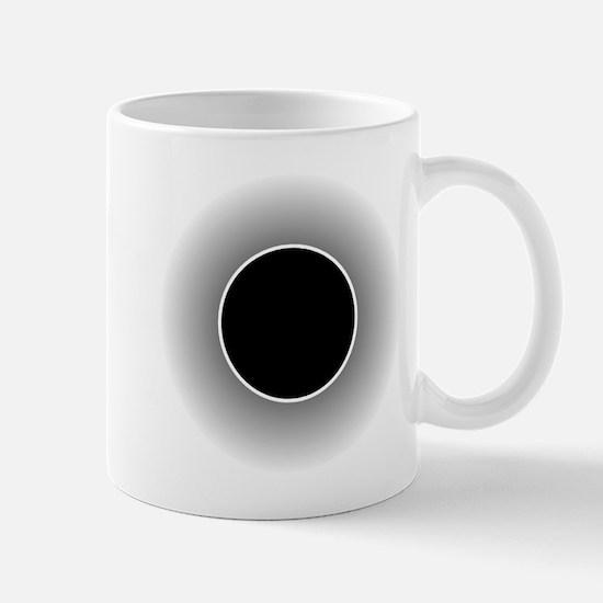 Eclipse Mugs