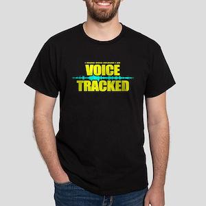 I Sound Good because I'm VT'd Dark T-Shirt