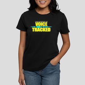 I Sound Good because I'm VT'd Women's Dark T-Shirt