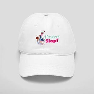 Handicap Slap! Cap