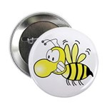 The Original Cute Stinger Bee 2.25